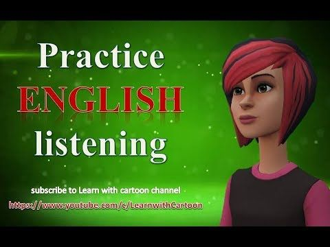 free english course online - learn english for free online - YouTube