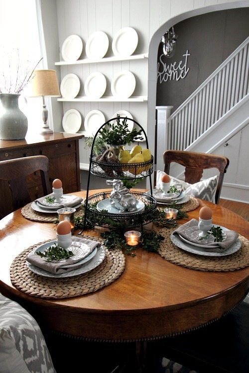 Best images about for the home dining on pinterest