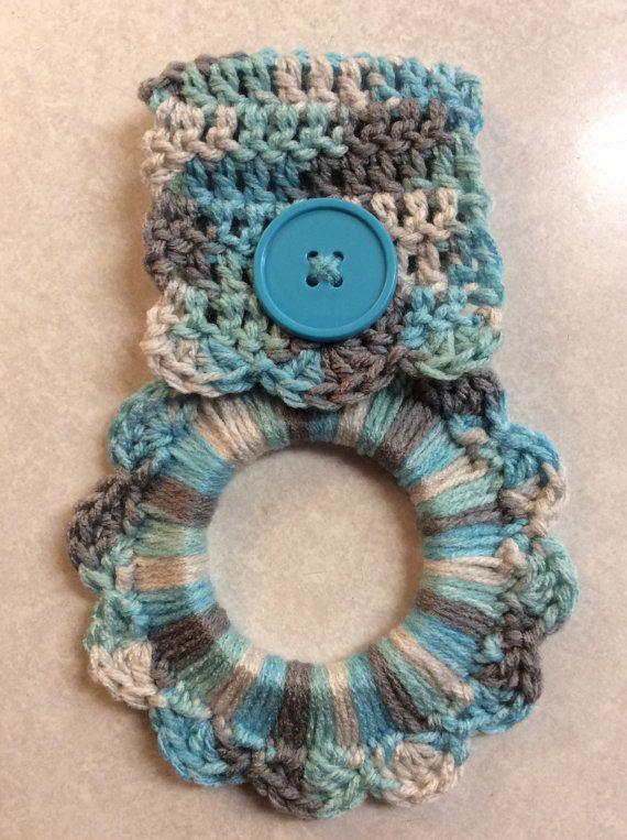 Knit Pillow Instructions
