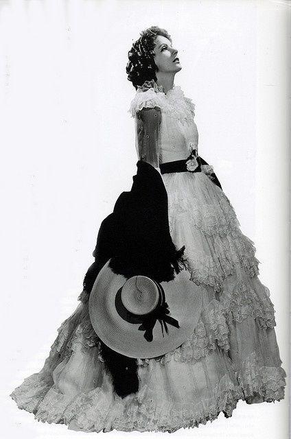 41 best Adrian Greenberg Costume Design images on ...