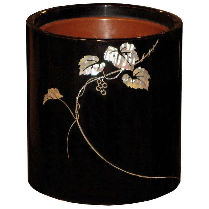 Mother Of Pearl Inlay Wooden Mini Folding Screen Asian: 17 Best Images About Mother Of PEARL INLAY On Pinterest