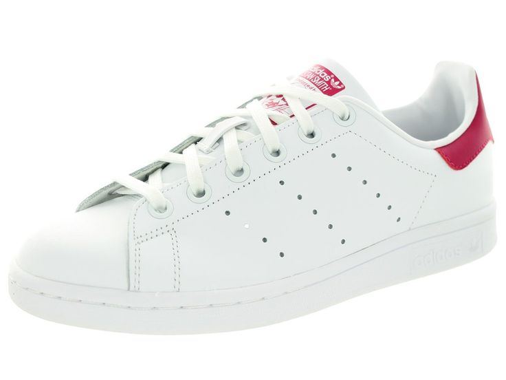 Stan Smith Adidas Kids