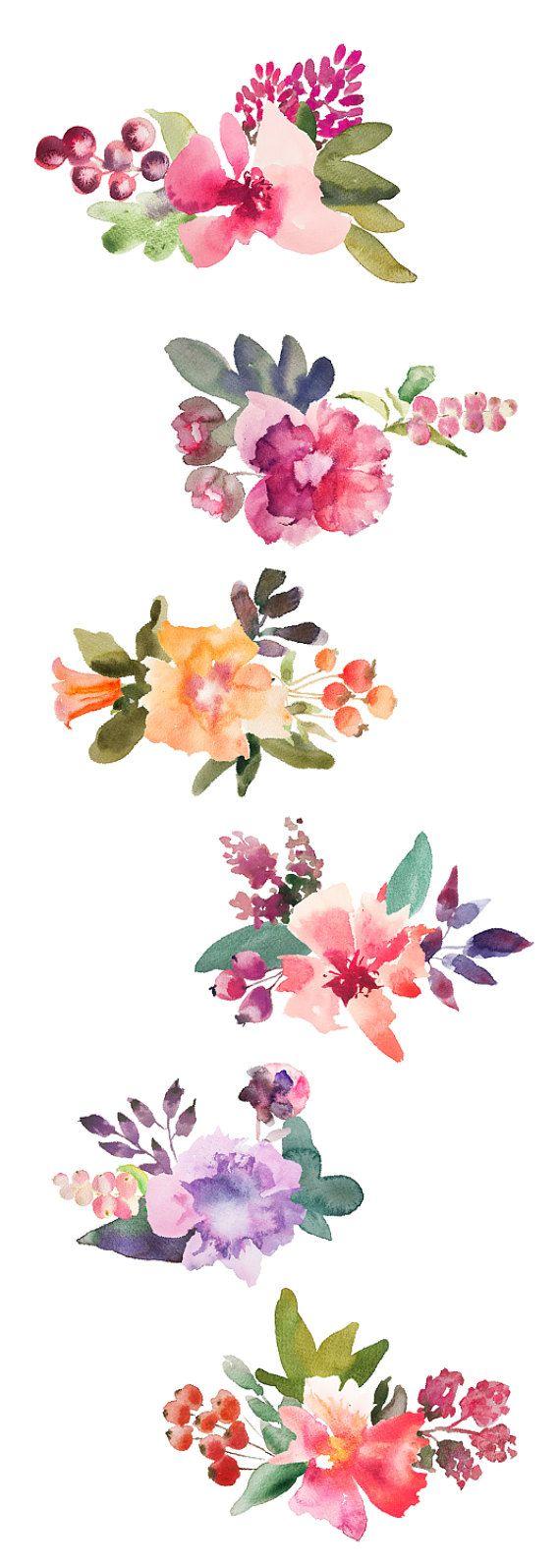 Best 25 Watercolor Background Ideas On Pinterest