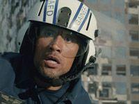 SAN ANDREAS (2015) 3D (BLU-RAY 3D + BLU-RAY + UV COPY) BLU-RAY - Film-Details