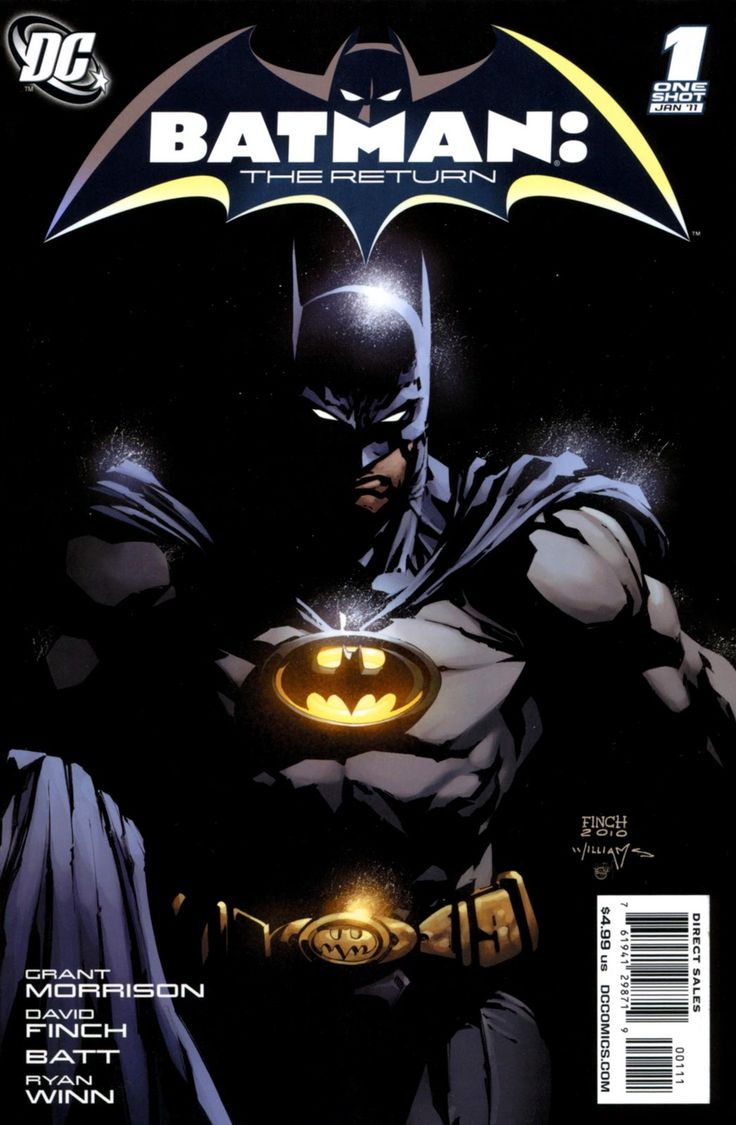 70 best Batman Cartoon Wallpaper images on Pinterest ... Batman Comic Cover Wallpaper