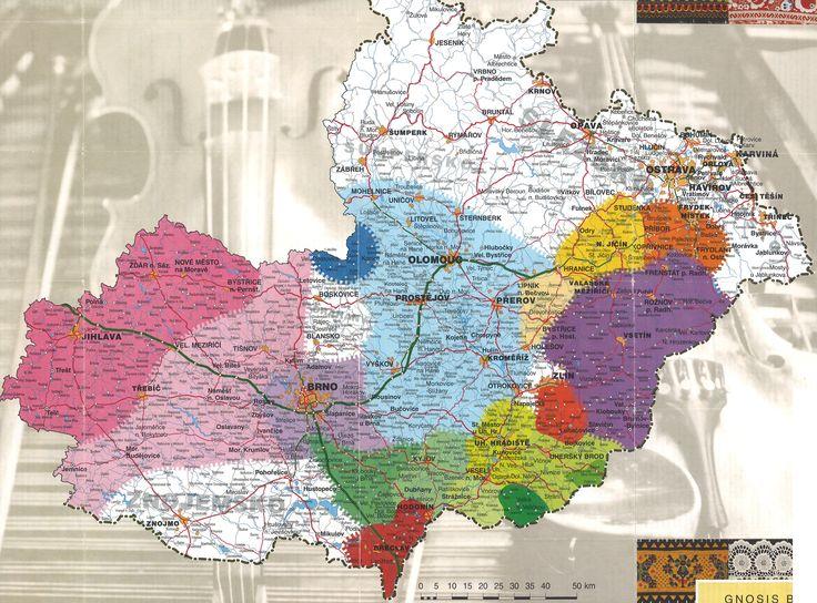 folklorni_mapa.jpg (2461×1821)