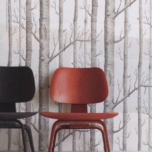 explore papier peint imitation bois