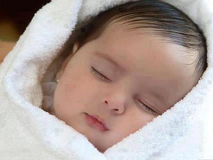 bebe.jpg (800×600)