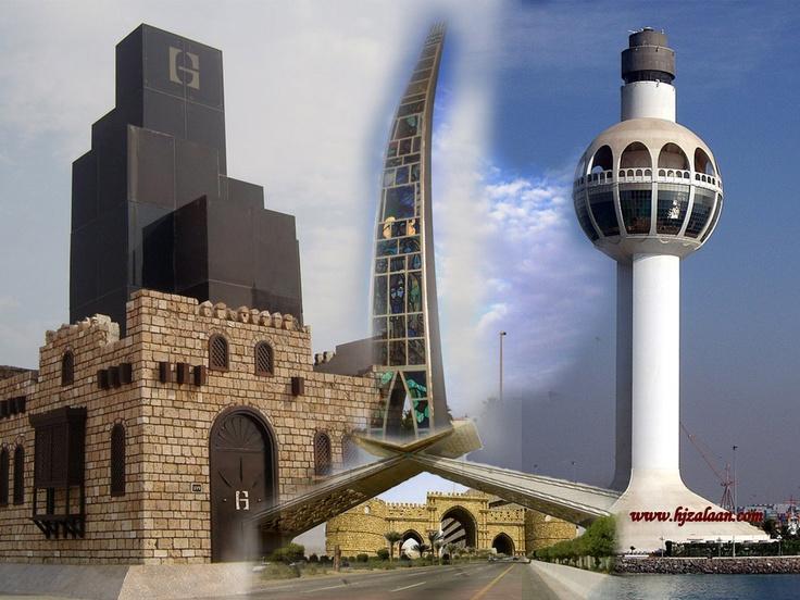 فنادق جدة-  حجز الان هو دليل المملكة العربية السعودية على الانترنت وهي الرائدة في مجال الفنادق في جدة. والحصول على جميع المعلومات التي تحتاج لمعرفتها حول أي فندق في جدة، فضلا عن العثور على صفقات واختيار أفضل فندق لإقامتك..