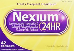 http://www.endofheartburn.com/  Do you have constant heartburn and want to get rid of it fast, check out this heartburn blog that gives you the symptoms, causes and treatments that work for heartburn.