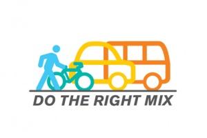 Il giusto mix per una mobilità sostenibile
