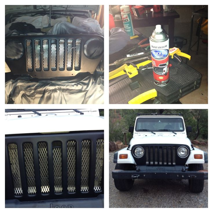 1000 Images About Jeep Pathfinder Stuff On Pinterest