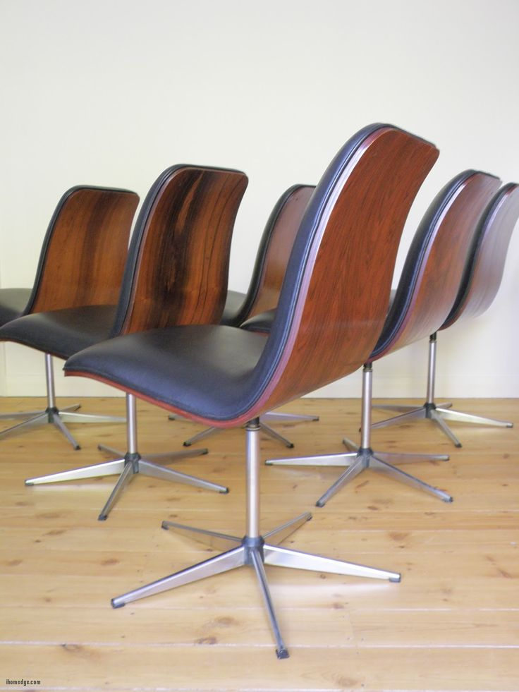 nice Best Of Swivel Dining Chairs , the shop Robert Heritage swivel dining chairs 6 , http://ihomedge.com/swivel-dining-chairs/26472