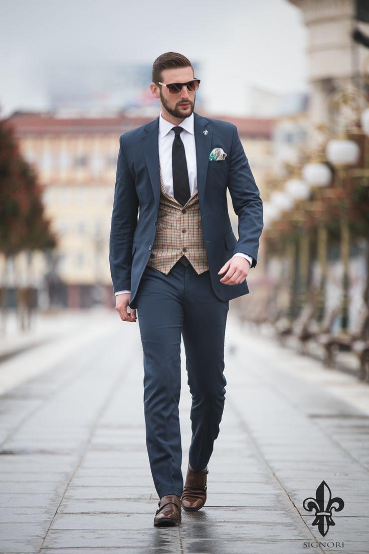 125 Best Signori Images On Pinterest Man Fashion Men Fashion And Mens Fashion