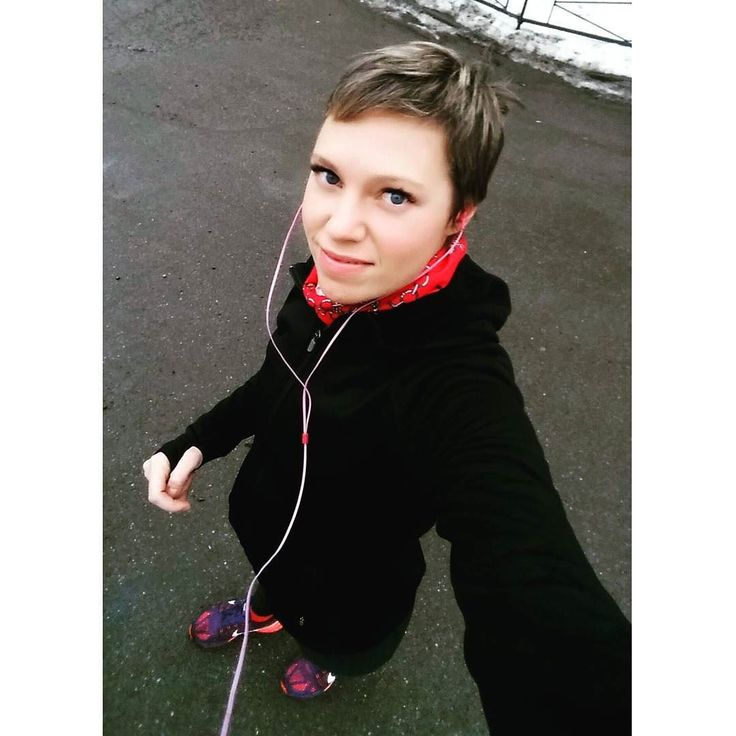 Открыли сезон!  Target: Helsinki Midnight Run 10km 3-Sep-2016  #running #jogging #helsinkimidnightrun2016 by sashasumkina