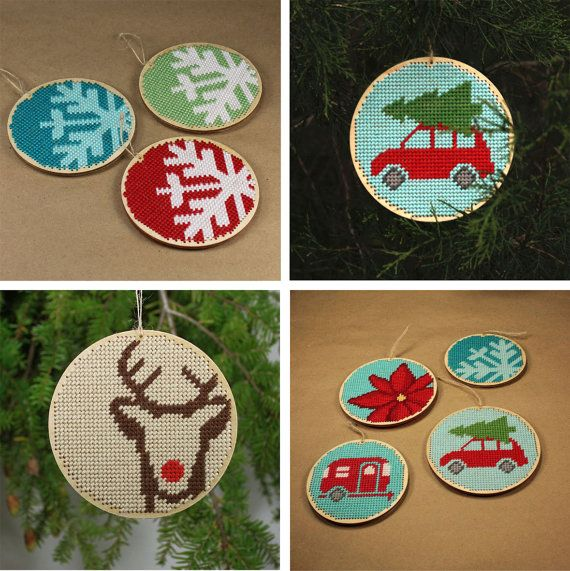Best stich and wood images on pinterest crossstitch