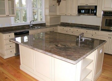 43 best images about kitchen ideas on pinterest for Silestone vs granite