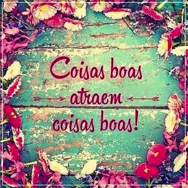 Post  #FALASÉRIO!  : Não esqueça!