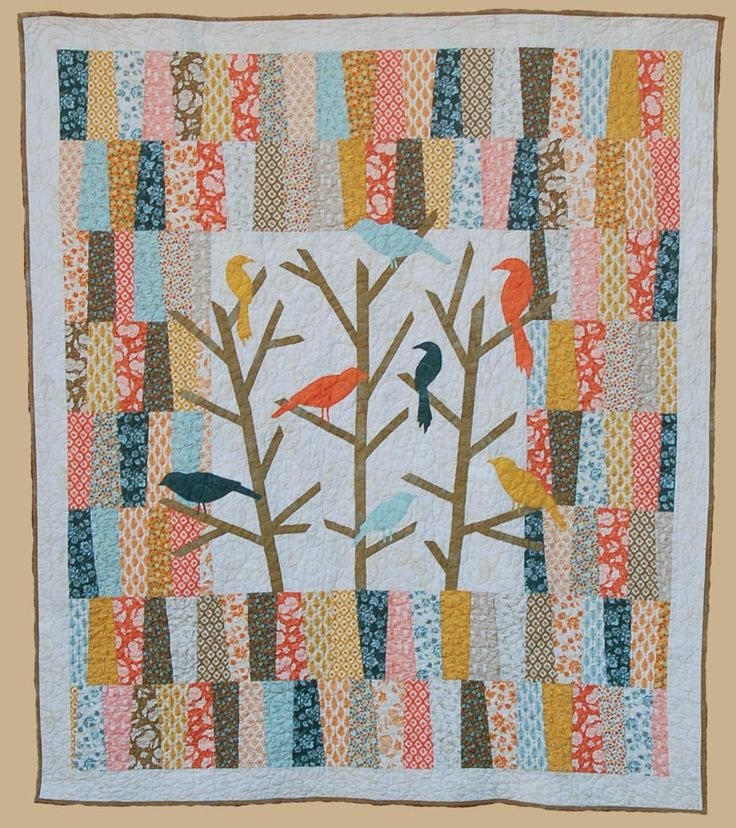 Keepsake Quilting Templates : 95 best images about Quilts - Modern, Nature on Pinterest