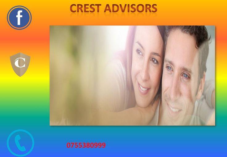 Home Loans, Refinance, Debt Consolidation by crestadvisors.deviantart.com on @DeviantArt
