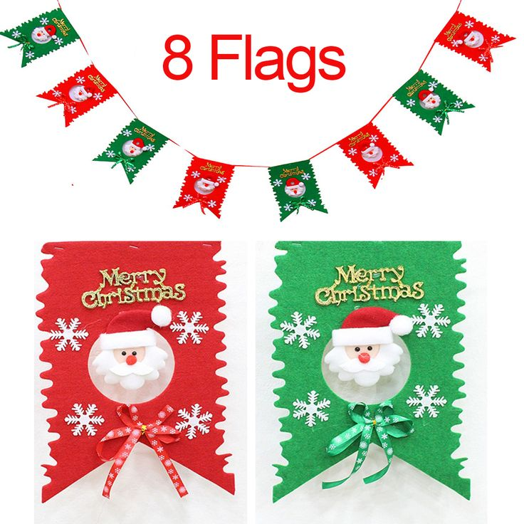 Find More Christmas Decoration Supplies Information about 3M Christmas Flag Decoration Christmas Festival Supplies Married String Flags Christmas Decoration Supplies Christmas Banner ,High Quality christmas wedding table decorations,China christmas danglers Suppliers, Cheap christmas teddy bear pictures from Oscar life store on Aliexpress.com