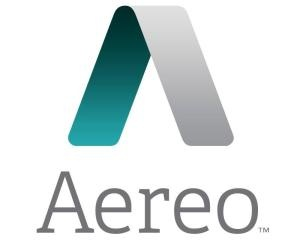 Aereo Looks To TV Providers, ISPs To Accelerate Growth
