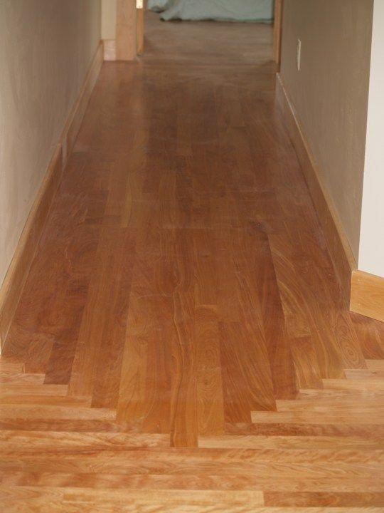 Kitchen Runners For Hardwood Floors Cabinet Pulls   Living Room With Hard Maple 1st Grade ...