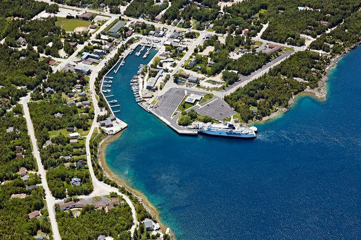 #AerialPhotography of Watercraft/Boat #Marina #AerialPhotographer #Aerial [BP imaging - Bochsler Photo Imaging]