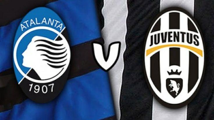 Serie A Preview: Atalanta v Juventus - tipsxpert ...
