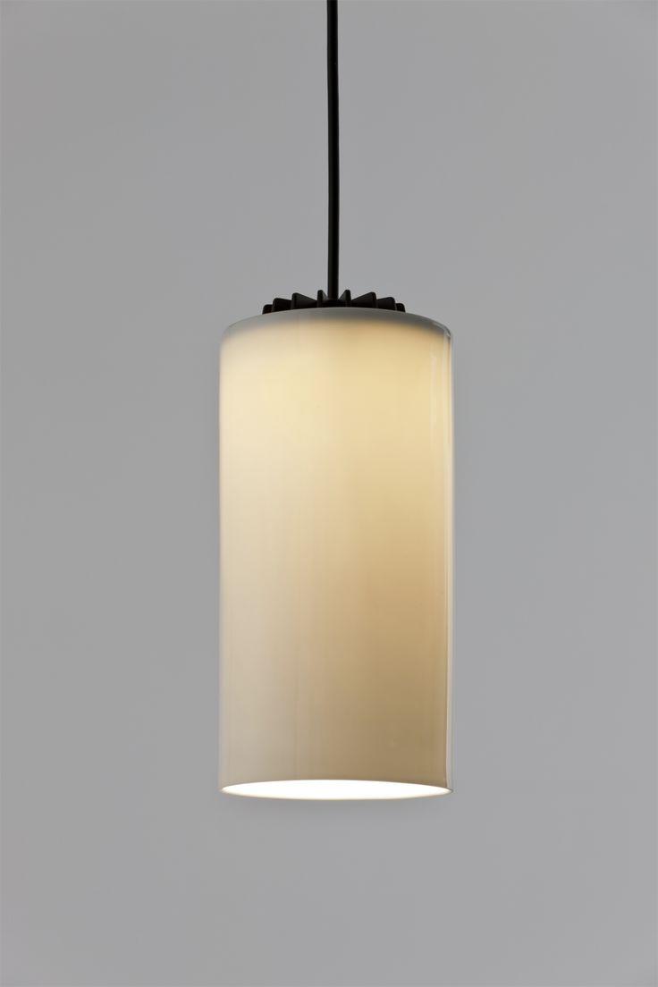 The 156 best lighting images on Pinterest | Light design, Light ...