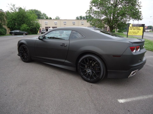 matte black camaro chevrolet pinterest. Cars Review. Best American Auto & Cars Review