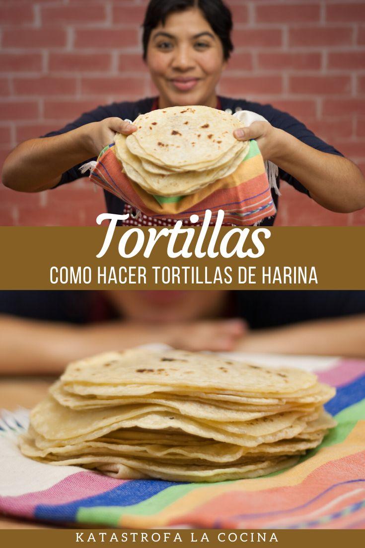 Esta receta de Tortillas de Harina me la ha pasado mi Mama, me encanta el sabor de las tortillas recién hechas en Casa.Espero que les gusten. #tortillas #tacos #tortilla #mexico #mexicanfood #tortillasdeharina #comida #empanadas #foodlover #yummy #comidamexicana #mexican #Cocinando #receta #Mexicana #recetas My Favorite Food, Favorite Recipes, My Favorite Things, Breads, Group, Breakfast, Ethnic Recipes, Torte Recipe, Bread Recipes