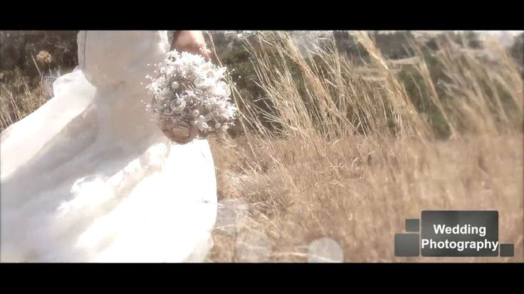 Promotional Video from James Hardie Photography.