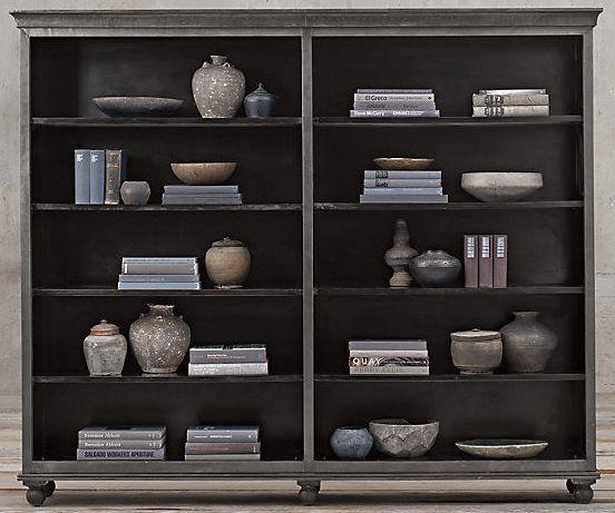 480 best rh interior design restoration hardware images on pinterest big boy rooms candies and guest bedrooms