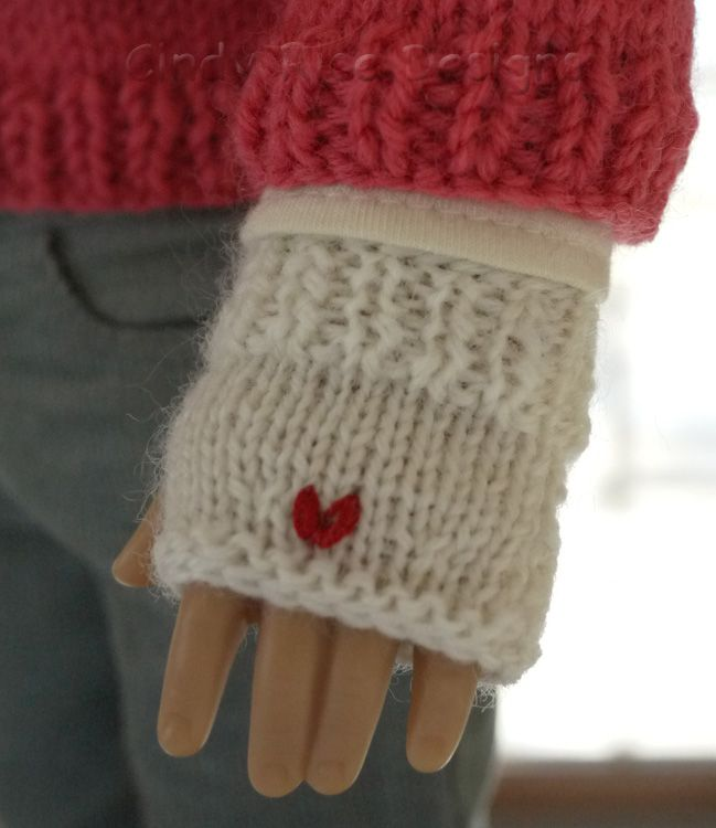 Knitting Expatwordpress : Images about american girl on pinterest