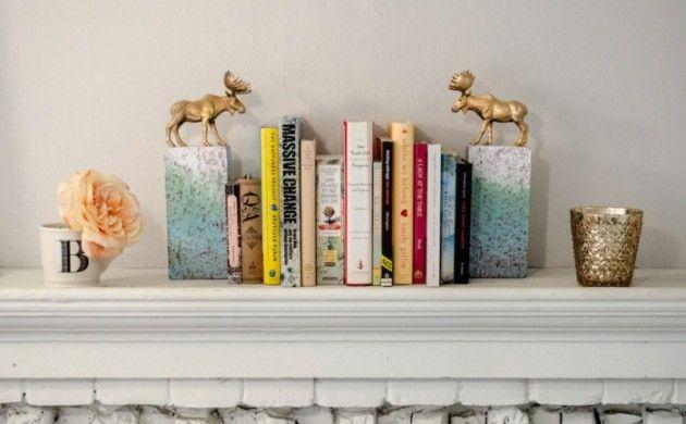 ber ideen zu ziegel bemalen auf pinterest ziegelkamin streichen kamine und. Black Bedroom Furniture Sets. Home Design Ideas