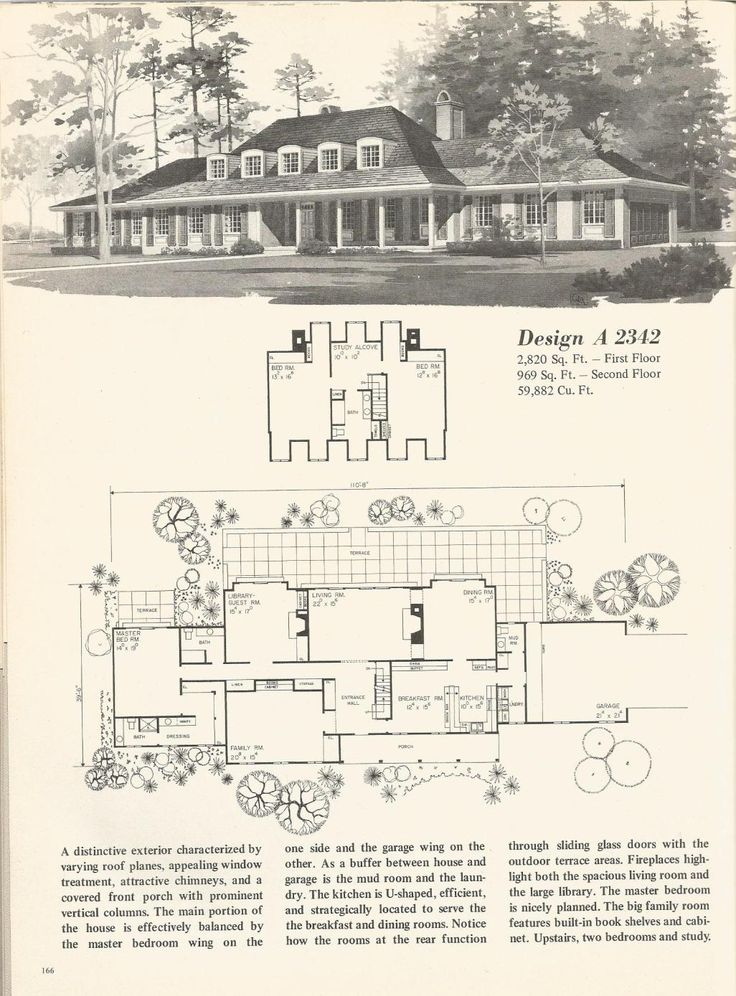 70 Best Images About House Plans On Pinterest Southern