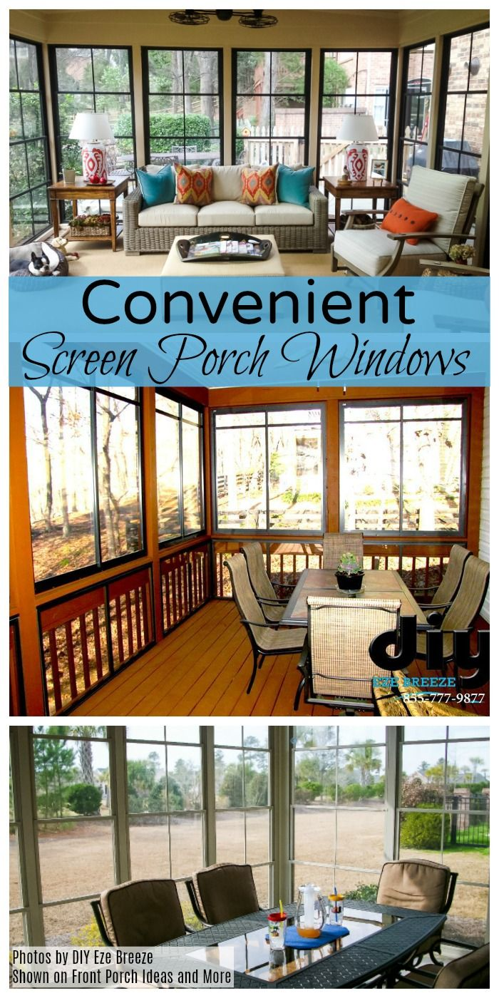 best 25 screened in porch cost ideas on pinterest screened deck