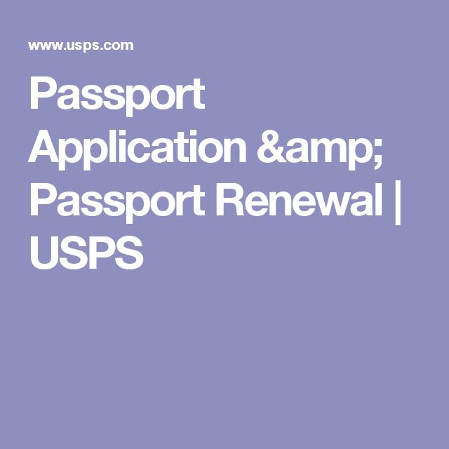 Best 25+ Passport application form ideas on Pinterest Online - lost passport form