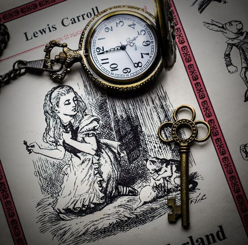 lewis carrolls alice in wonderland essay Alice in wonderland wordplay by kdk121392 personification, pun, syntax essays alice in wonderland wordplay and interesting alice in wonderland by lewis carroll is an example of a book that also serves as a satire.