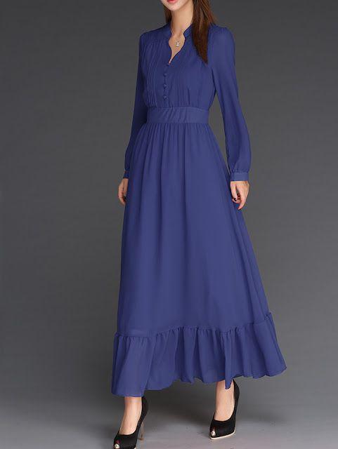 NEBİHAN AKÇA: Etekler Elbiseler / Kasım Ayı İndirimleri