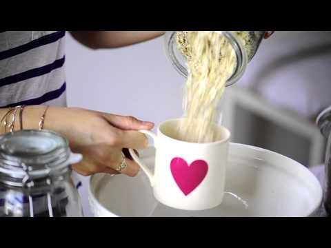 Video: How To Make Delicious Granola   Pecan granola ...