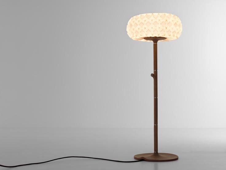 Aqua Creations 96 Molecules Lamp