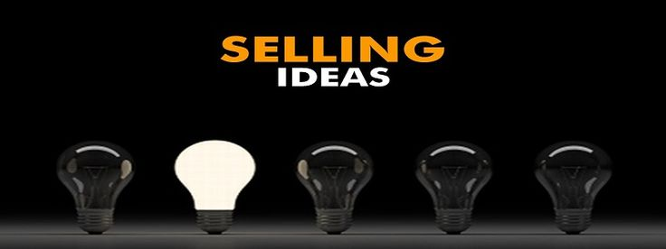 Selling a pitch or a business idea is probably one of the most challenging aspects of doing the modern trade.Most people don't know how to do it. Here are some ideas you should have to try ASAP. #Ideaboom #Planning #Design #Marketing