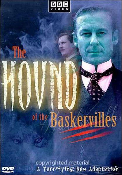 Ebook baskerville hound free download of