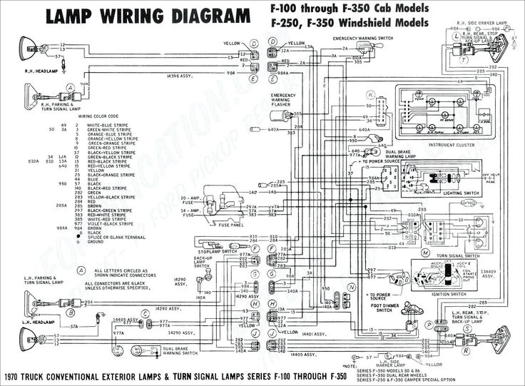 1997 Dodge Ram 1500 Fuel Pump Wiring Diagram Best 1996