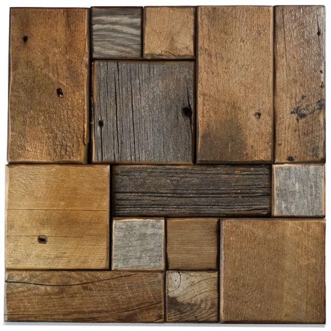 Les 9 meilleures images du tableau blocs de bois sur for Reclaimed wood dc