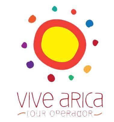 Vive Arica