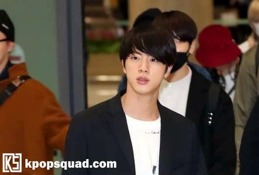 9 Idol Kpop Korea Ini Disebut-Sebut Tidak Pernah Terkena Skandal atau Rumor Berpacaran!