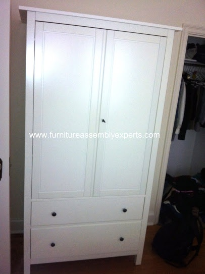 20 best kitchen cabinet assembly service contractor dc for Ikea silver spring